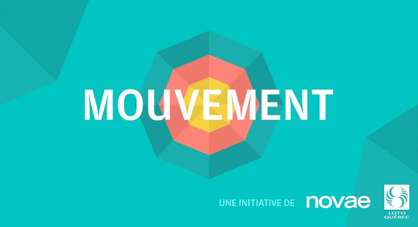 Novae - Le média du développement durable