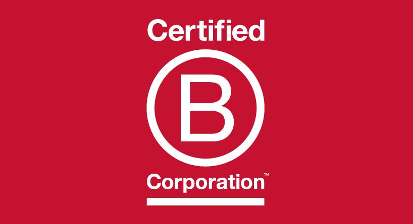 B Corp, le mouvement qui gagne le Québec
