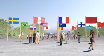 COP 21: déjà un vrai «effet stimuli» en France