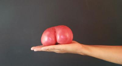 Beautifood: une marque québécoise de fruits et légumes moches