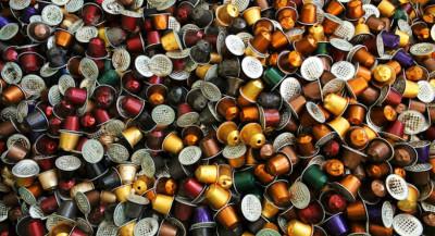 Nespresso teste au Québec un programme de recyclage de ses capsules