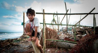 Optimiser l'impact des entreprises lors des crises humanitaires