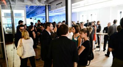 Prix Novae 2016 : à une semaine du dévoilement