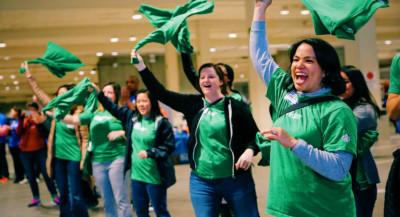 Starbucks veut aider les jeunes à préparer leur avenir