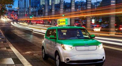 Téo Taxi remporte le Grand Prix Novae 2016