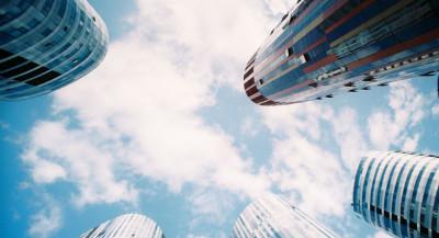 L'usine de 2030 : l'homme au coeur de la nouvelle aire industrielle