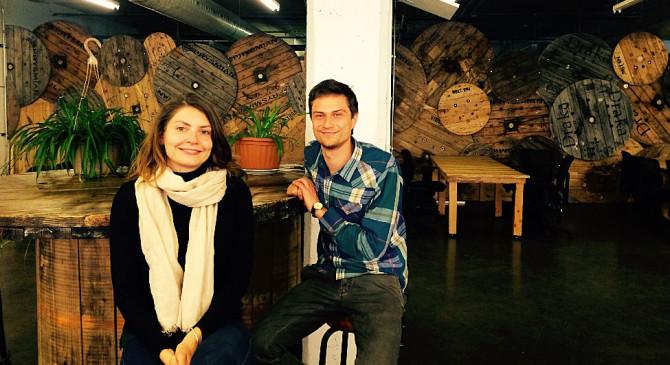 NewCITYzens: le tour du monde de l'entrepreneuriat social fait escale à Montréal