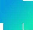 compagny logo