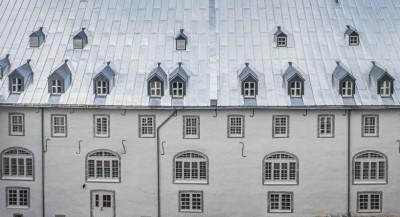 Conférence Novae à Québec : la programmation complète dévoilée