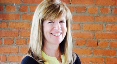 Barb Steele : «L'innovation sociale influence de plus en plus les entreprises»