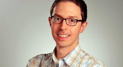 Adam Spence: «L'innovation sociale n'a jamais été aussi forte au Canada»
